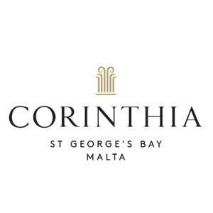 Accounts Payable at Corinthia Hotel St  George's Bay - Accounting