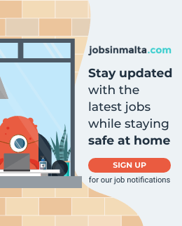 Download jobsinmalta.com App