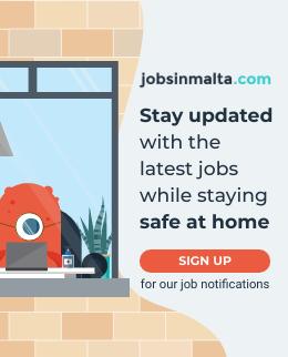 Download jobsinmalta.com App